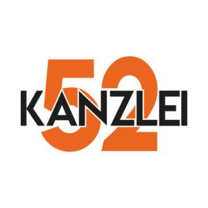 Kanzlei52